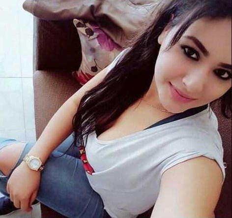 Gurugram Call Girls booking service